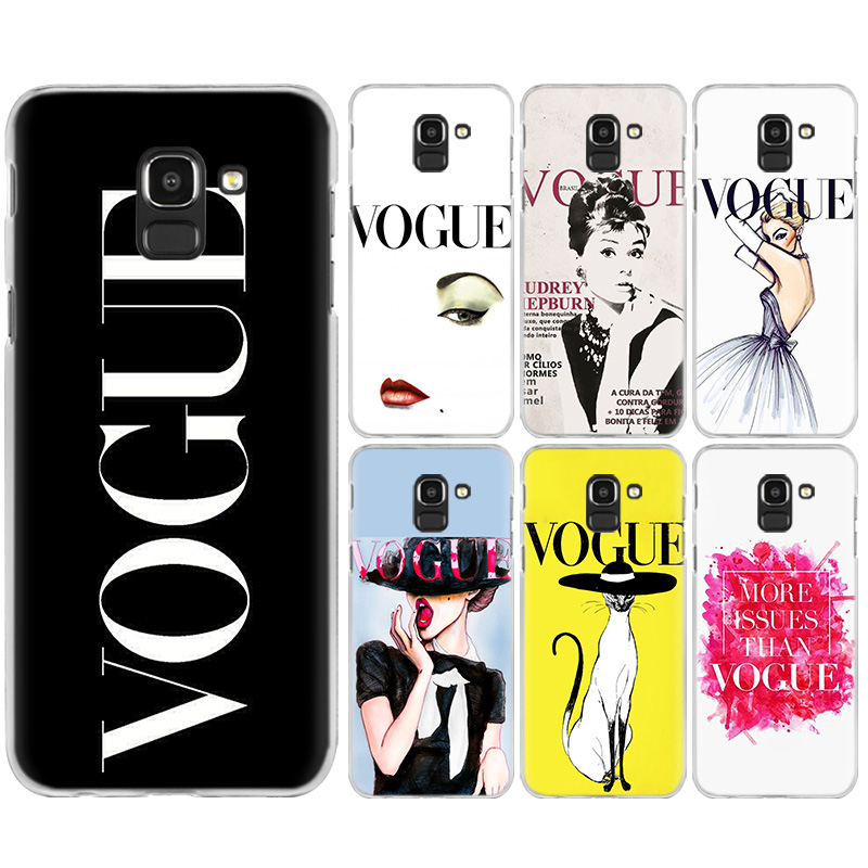 Silicone Case For Samsung Galaxy A30 A50 A10 A20 A60 A40 M10 M20 M30 A6 A8 J4 J6 J8 Plus A7 A9 2018 Tardis Box Doctor Who Fitted Cases Phone Bags & Cases
