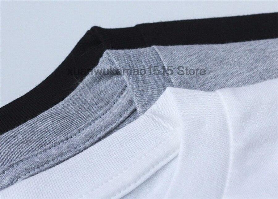 GILDAN 100% Cotton O-neck printed T-shirt Sick Sad World (Daria 90s) T-Shirt