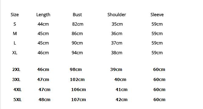 HTB14PhjXBWD3KVjSZKPq6yp7FXaq 2019 Plus Size 5XL Denim Jacket Women Boyfriend Jean Coat Streetwear Harajuku Vintage Autumn Basic Outerwear