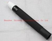 PT 31 Lg 40 Plasma Cutting Straight Spear Head 40 Degrees Pen 0 LG40 Syringe Head