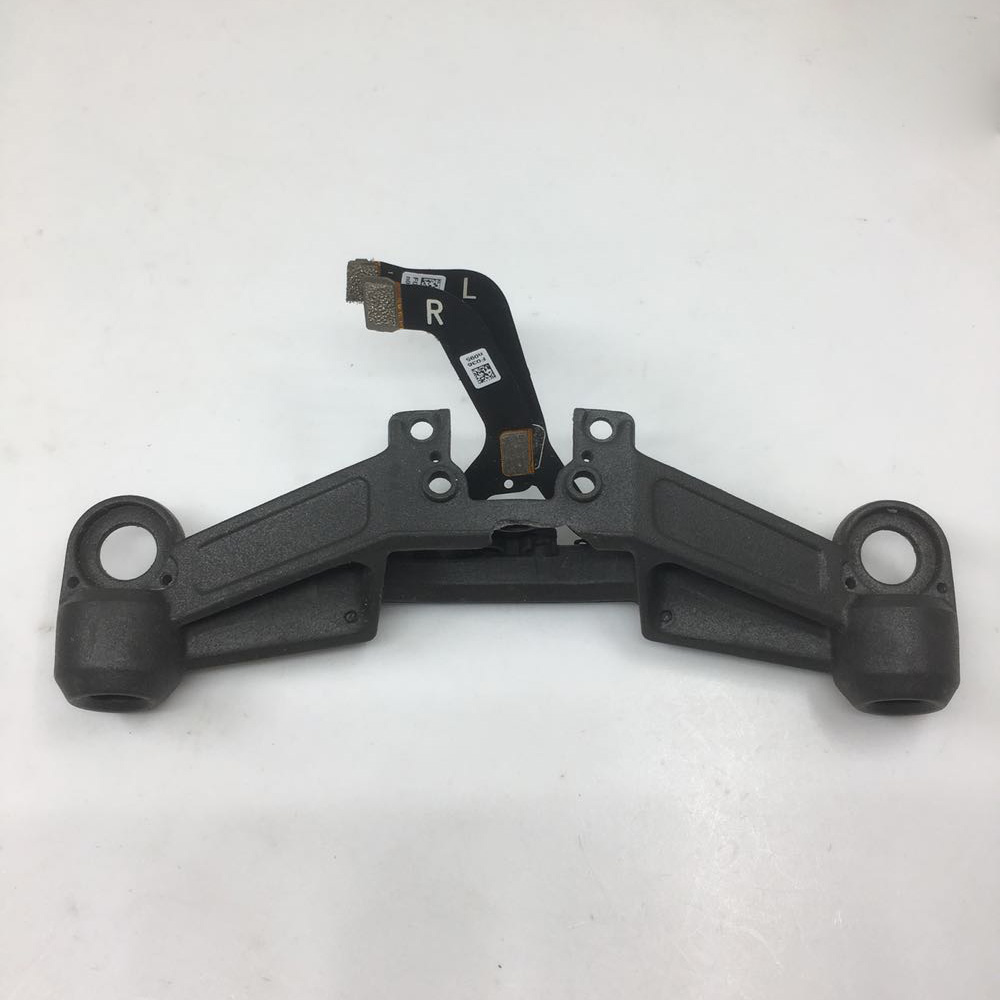 Repair Part Left and Right Visual Cable Gimbal Vibration Absorbing Board Module for DJI Inspire 2 Accessories