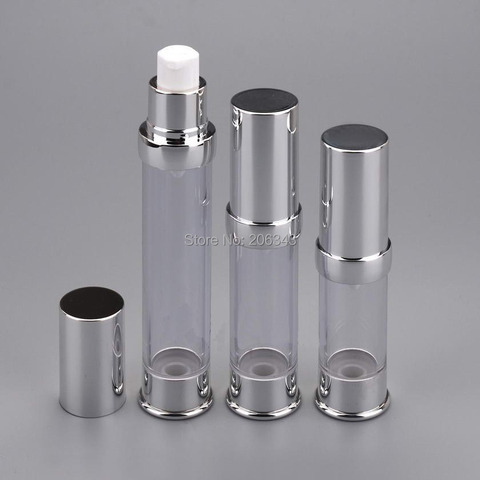 china pump perfume bottle suppliers