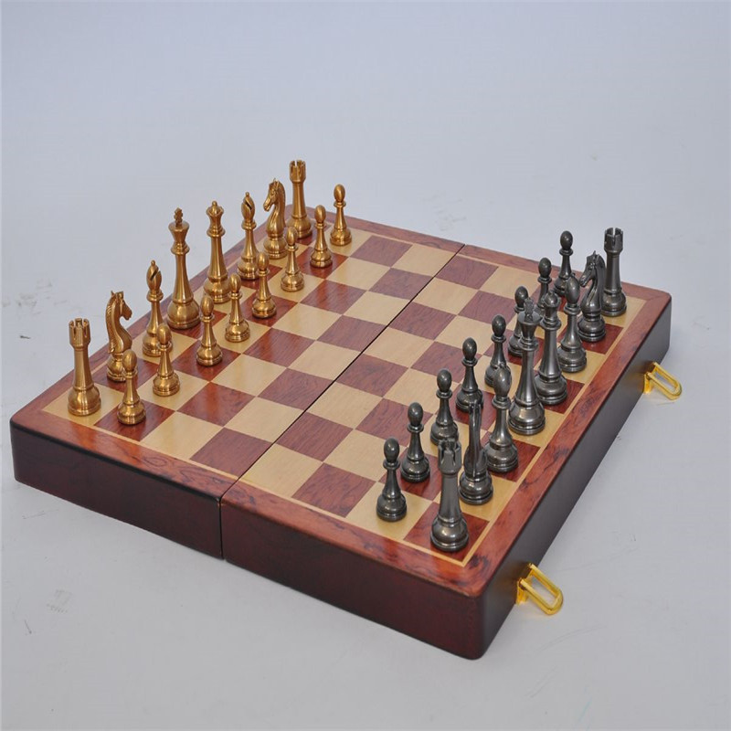 Online Buy Wholesale Chess Pieces For Sale From China
