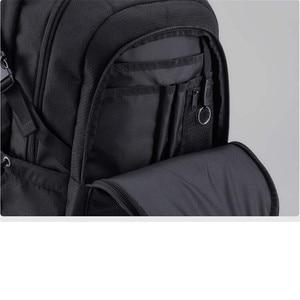 Image 5 - Youpin UREVO 25L large capacity mens backpack mens 15inch computer bag waterproof travel bag multi function backpack bag
