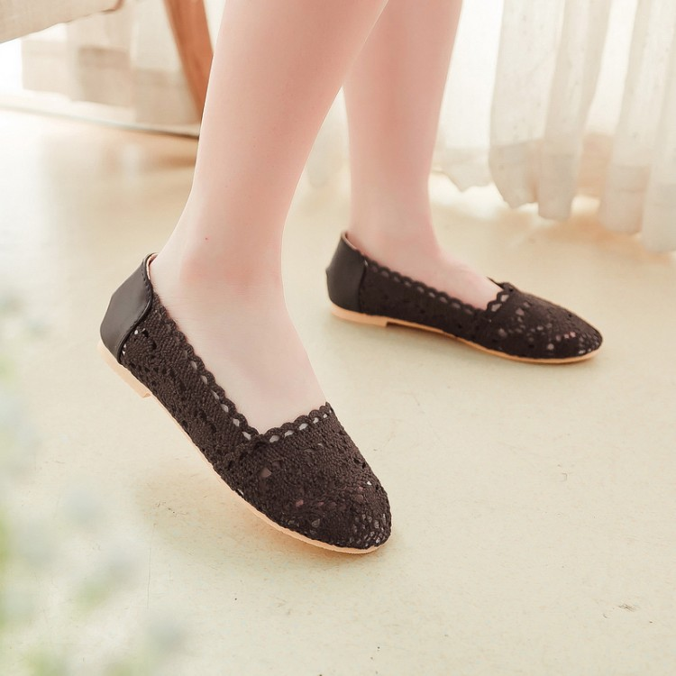 Creepers Style Flats Masculino Sapatilha Woman Cc Women Zapatos De Mujer Sapato Feminino Chaussure Hombre Espadrilles Shoes 8-9 new 29 52 ladies women flats boat zapatos mujer espadrilles sapato feminino summer style sapatilha chaussure homme shoes 8012