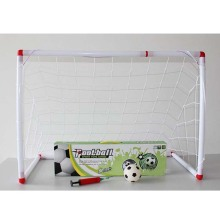 2016 Summer Outdoor/ Indoor Fun & Sport Children Plastic Football / Soccer  Door Toy Sports