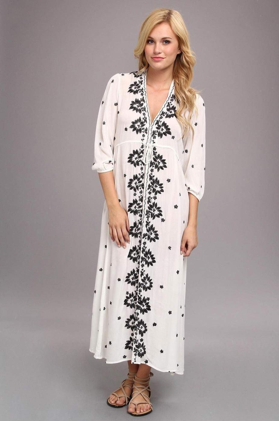ivory-combo-free-people-embroidered-v-dress-screen