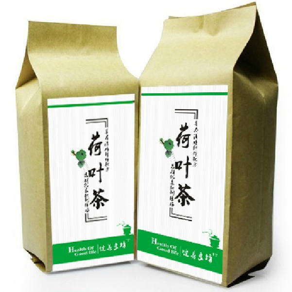 450g premium lotus tea the Chinese tea China Slimming Beauty products font b Health b font