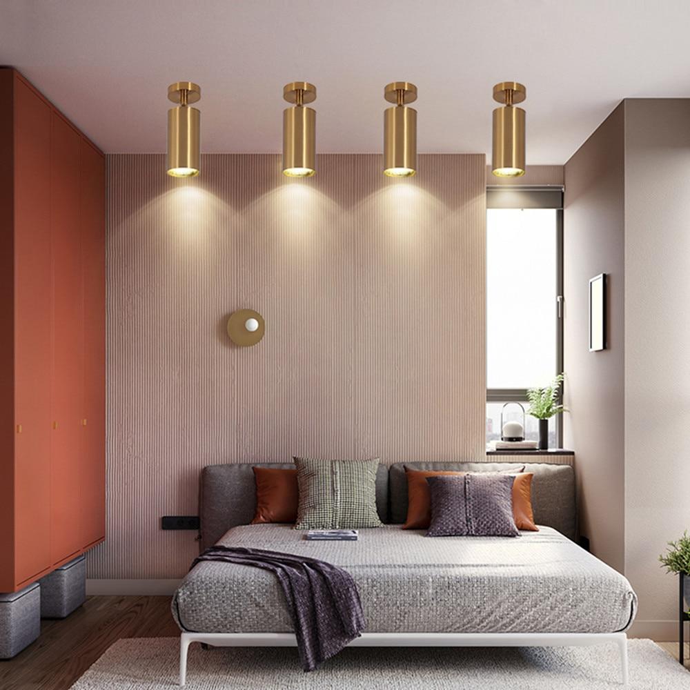 ceiling spotlights  (14)