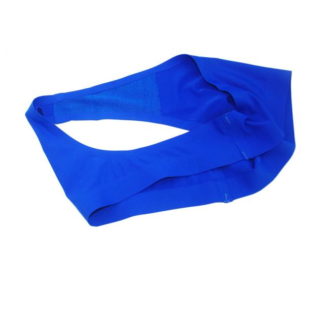 Ultra-thin Women's Panties Seamless G-string