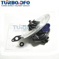 For ISUZU Bighorn/Trooper 4JX1T 3.0L 115KW turbocharger core 8971371095 8971371096 turbine CHRA 8971371097 cartridge 8971371098