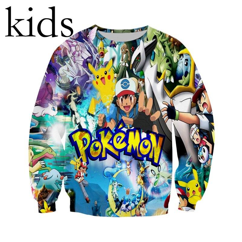 3d-print-men-hoodies-women-anime-sweatshirt-harajuku-font-b-pokemon-b-font-homme-shirt-pikachu-youth-sweatshirts-streetwear-long-sleeve-e842