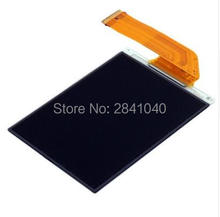 NEW LCD Display Screen For CANON FOR IXUS120 IS SD94 IS SD94is IXY220 PC1430 Digital Camera Repair Part With Backlight