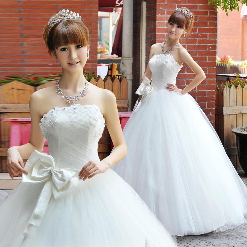 Купить дешевые платья доставка бесплатно