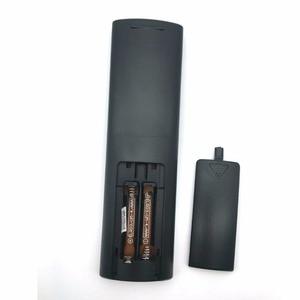 Image 3 - جهاز التحكم عن بعد مناسب ل LG AKB74475481 32LF592U 43LF590V 43UF6407 43UF640V 49LF590V 49UF6407 49UF640V LED LCD WEBOS HD TV