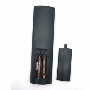 Image 3 - Remote Control Suitable For LG AKB74475481 32LF592U 43LF590V 43UF6407 43UF640V 49LF590V 49UF6407 49UF640V LED LCD WEBOS HD TV