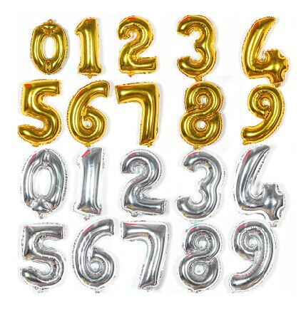 ballons-16-inch-silver-fontb0-b-font-fontb1-b-font-2-3-4-5-6-7-8-9-number-optional-letter-balloon-al