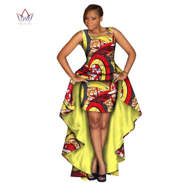 brw 2017 mode africaine jupe ensembles pour femmes dashiki x long chemise et jupe afrique. Black Bedroom Furniture Sets. Home Design Ideas
