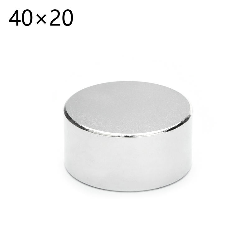 14 pcs Strong Neodymium Magnets Cones magnets Super Magnet pinboard Office P6X4