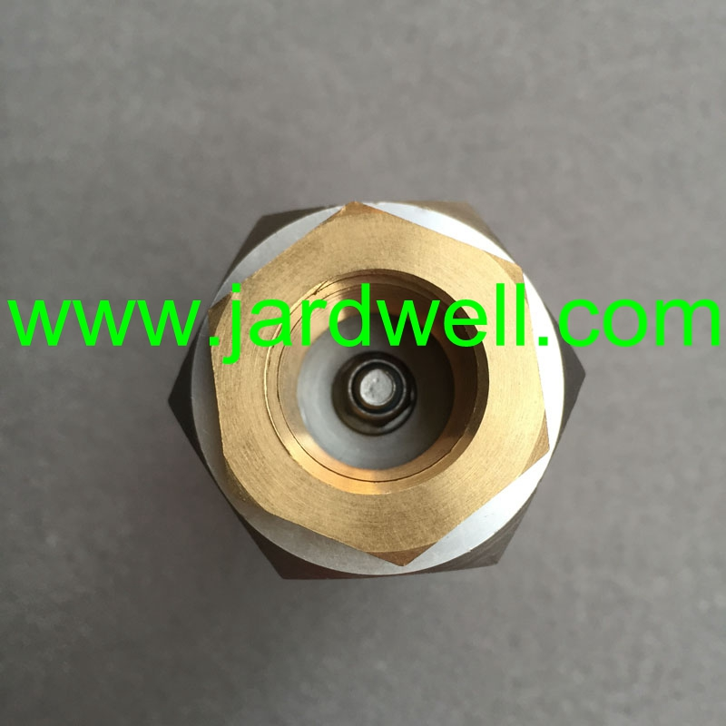 88291008-364  Blow down valve