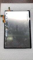 Microsoft Surface book 1 1703 1704 1705 1706 2 1806 1832 LCD 디스플레이 터치 스크린 디지타이저 어셈블리 13.5