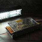 12A 180W lighting Tr...