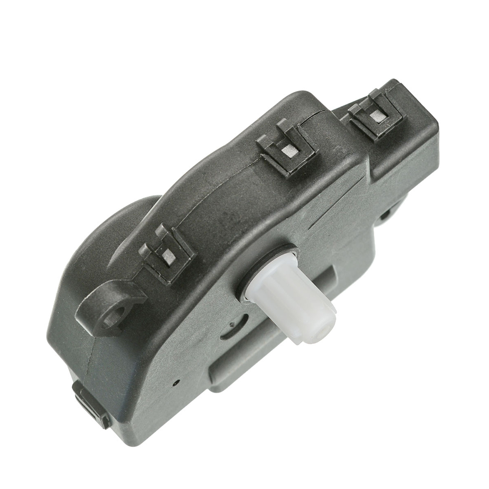 US $528 99 |HVAC A/C Heater Blend Air Door Actuator for Jeep Compass Dodge  Caliber 2007 2008 2009 2010 2011 2012-in Heater Parts from Automobiles &