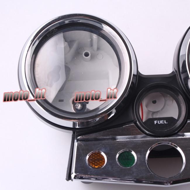 2YF018--_6_-CB400SF-95-98-Speedometer-Tachometer-Case-Cover-Lens