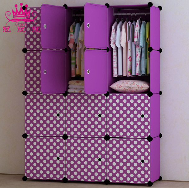 Portable closet plastic roselawnlutheran for Baby clothes size organizer