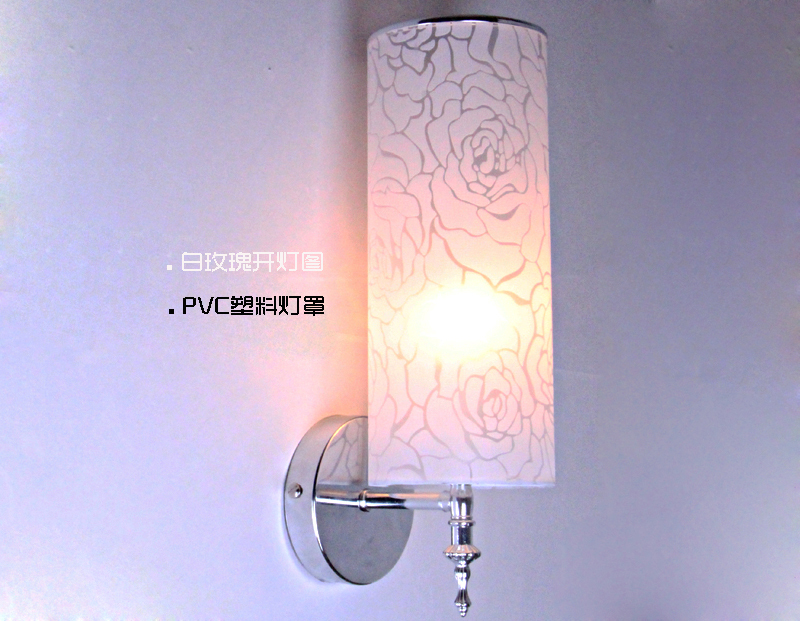 Led Wall Lamps Bedroom. modern wall lights. modern 3w led wall light ...