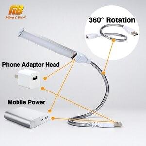 Image 3 - USB pełnozakresowe Led roślin oświetlenie do uprawy 3W 5W 5V Fitolamp dla hydroponiczna roślina szklarniowa ogród lampa Led do wzrostu oświetlenie do uprawy s lampa fito