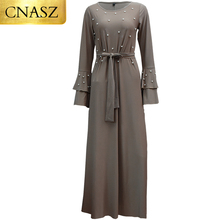 Buy islamic modest dress and get free shipping on AliExpress.com 812f01dcff82
