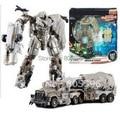Продаж мегатрон альянс робот игрушка фигурки