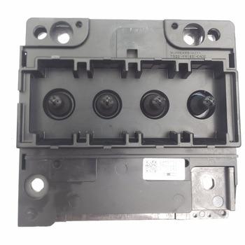 Cabezal de boquilla de impresión para EPSON XP201 XP100XP200/XP230/TX430/SX430/445 UY8