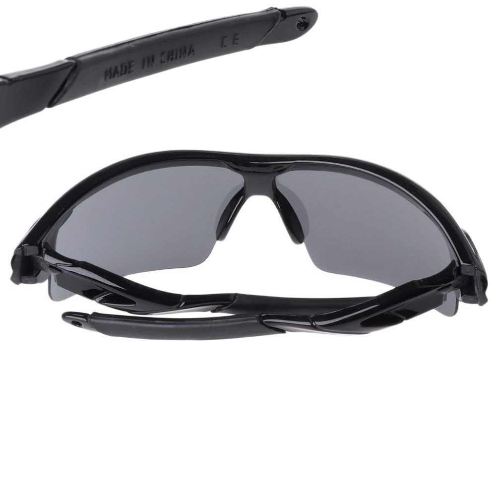 73692b5d2 ... Zacro Cycling Eyewear Glasses Jaw Outdoor Sport Mountain Bike MTB  Bicycle Glasses Motorcycle Sunglasses Eyewear Oculos ...