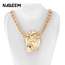 358a1cb79aa8 Promoción de Head Chain Jewelry - Compra Head Chain Jewelry ...