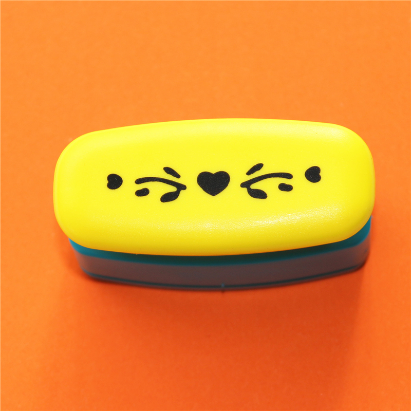 Heart Paper Cutter Embosser Hole Punch Shapes Diy Craft Punch Border Puncher Arts And Crafts Supplies S3016