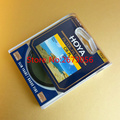 Хойя Тонкий CPL 52 мм Круговой Поляризационный/Поляризационный CIR-PL Фильтр объектива Для Pentax Canon Nikon Sony Olympus Камера Leica объектив