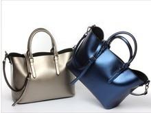 Flug katze 100 LUXURY Genuine Leather Women Shoulder Bag Brand Designer Cowhide genuine leather handbags Skin