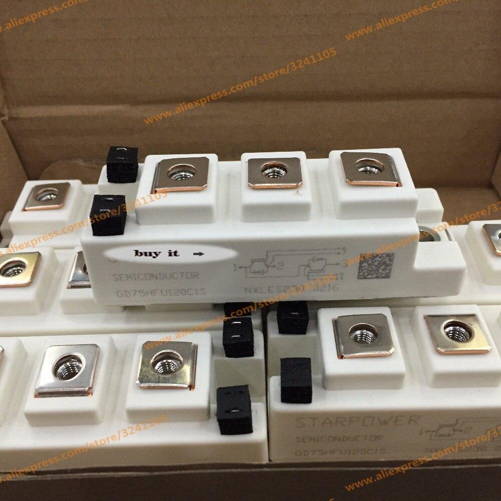 GD75HFU120C1S   NEW видеорегистратор subini gd 635ru
