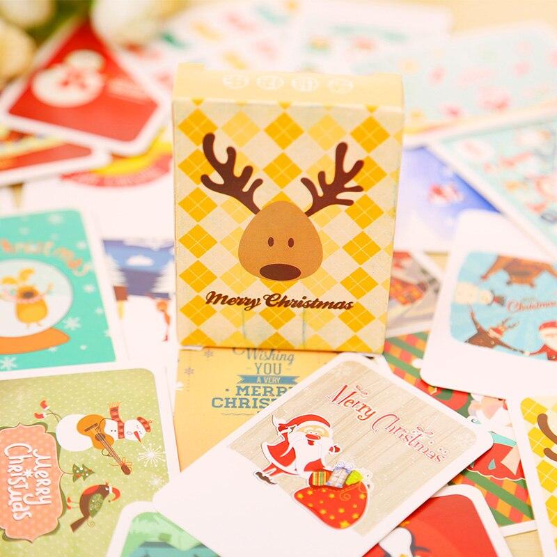 Мини открытки детская, бумаги открытка