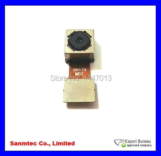 US $18 0 |8M Autofocus Sony HD IMX179 sensor camera module| flex cable AF  camera with 24pin connector interface-in Surveillance Cameras from Security
