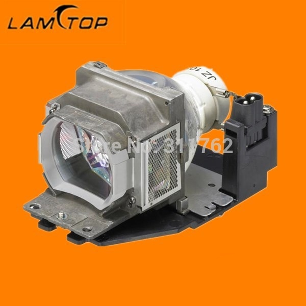 Free shipping Lamtop  Compatible projector bulb with housing  LMP-E191 For VPL-EW7 VPL-BW7 free shipping lamtop projector bare lamp bulb lmp c121 for vpl cs3