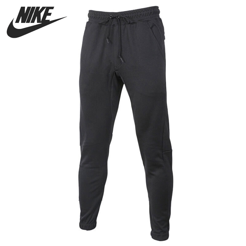 Original New Arrival 2017 NIKE AS CITY KNIT PANT Men's Pants Sportswear adidas original new arrival official neo women s knitted pants breathable elatstic waist sportswear bs4904