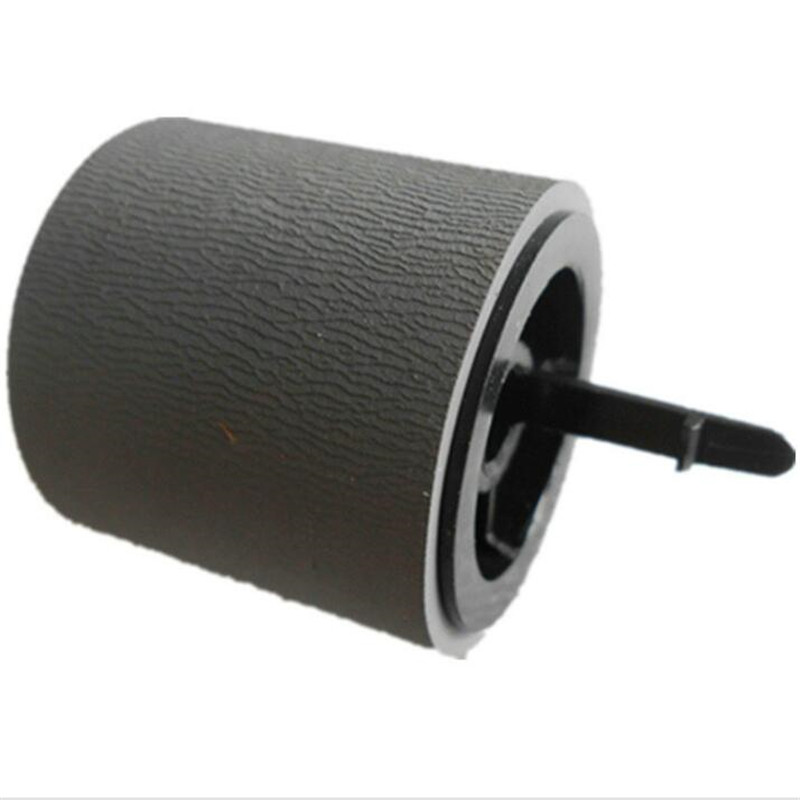 5 X paper pick up roller for samsung <font><b>ML</b></font> <font><b>3310</b></font> 3312 3710 3712 3715 4510 4512 5010 5012 5015 5017 5510 5512 5515 6510 6512 6515 image