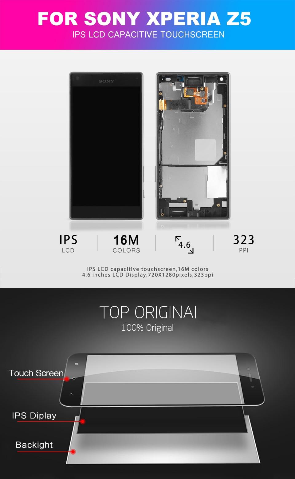 SONY-Xperia-Z5-Compactz-xiangqing_01