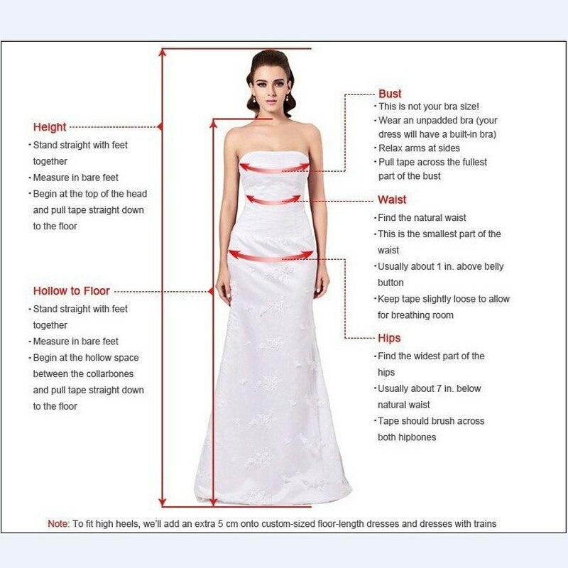 Plus Size Wedding Dresses Elegant Large Size Wedding Gowns For Curvy