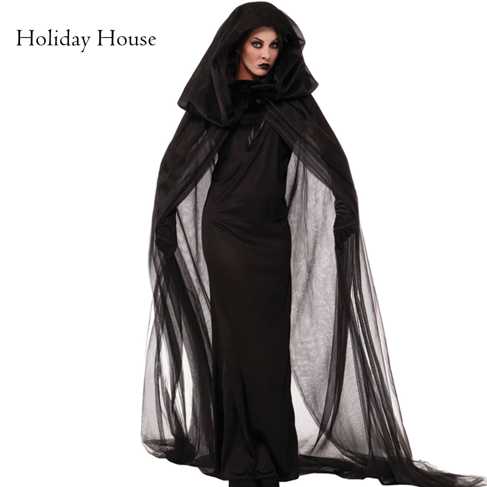 Online Get Cheap Wicked Witch Costume -Aliexpress.com | Alibaba Group