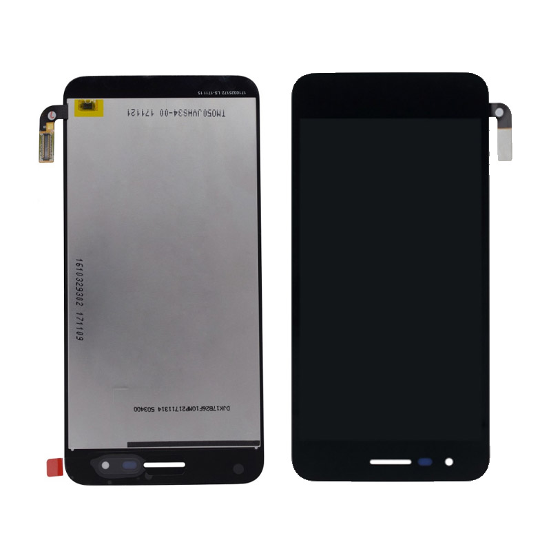 LCD For LG K8 2018 LCD Display Touch Screen Digitizer with Frame Full Assembly LCD and touch without frame SP200 MX210 lcdLCD For LG K8 2018 LCD Display Touch Screen Digitizer with Frame Full Assembly LCD and touch without frame SP200 MX210 lcd