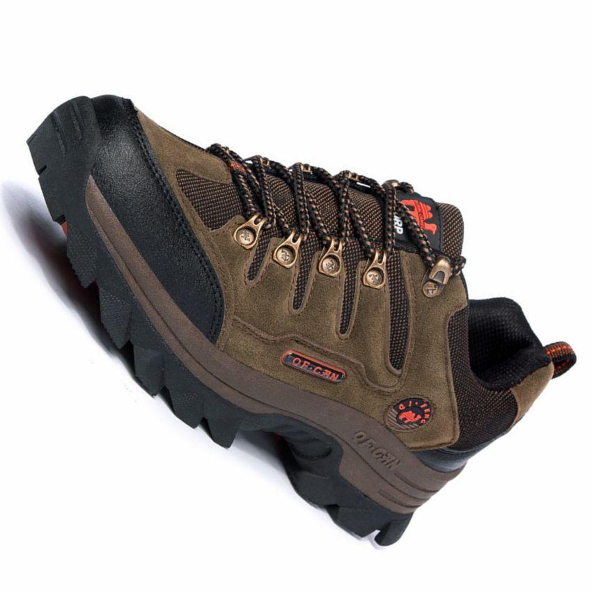 Для мужчин Спорт на открытом воздухе Бег Спортивная обувь Обувь Для мужчин Путешествия Прогулки Training Обувь для Для мужчин Бег Спортивная Об...